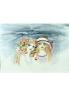 Felicita Frai -Primavera - 60x80